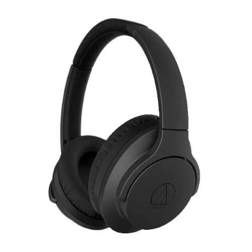 Audio Technica ATH-ATH-ANC700BT Noise Cancelling Headphones